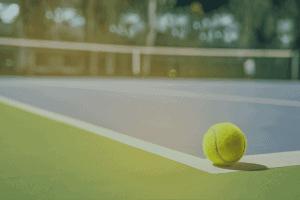 כיצד מוצאים מדריך טניס מתאים?